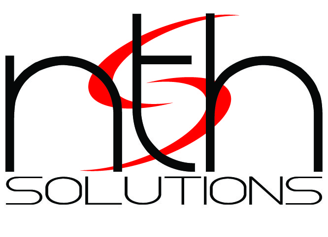 nth Solutions, Inc.